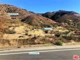 34040 Mulholland Highway - Photo 1