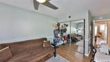 529 220th Street - Photo 24