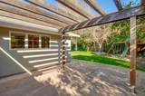 40 Willow Road - Photo 43