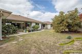 7220 Canyon Crest Road - Photo 28