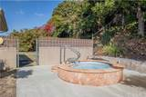 7220 Canyon Crest Road - Photo 30
