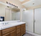 8888 Cuyamaca Street - Photo 18