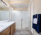 8888 Cuyamaca Street - Photo 19
