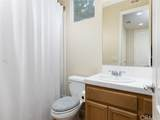 8888 Cuyamaca Street - Photo 5