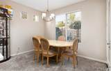 8888 Cuyamaca Street - Photo 6