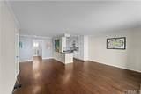 951 Gardner Street - Photo 3
