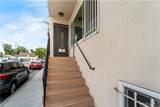 951 Gardner Street - Photo 25