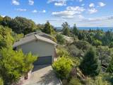 78 Pasatiempo Drive - Photo 2