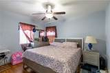 10962 Sampson Avenue - Photo 9