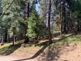 24895 Felsen Drive - Photo 7