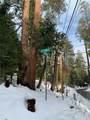 24895 Felsen Drive - Photo 8