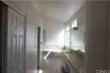 25103 Calle Entradero - Photo 31