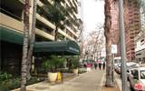 600 9Th Street - Photo 2
