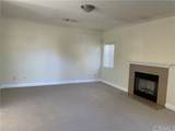 6053 Temple City Boulevard - Photo 5