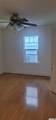 1305 Harvard Street - Photo 21