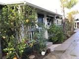 1305 Harvard Street - Photo 33