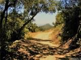 0 Tenaja Truck Trail - Photo 3