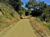 0 Tenaja Truck Trail - Photo 7