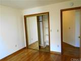 579 Plymouth Street - Photo 11