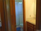 579 Plymouth Street - Photo 23