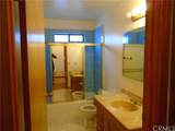 579 Plymouth Street - Photo 26