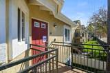 495 San Pasqual Valley Rd - Photo 2