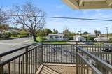 495 San Pasqual Valley Rd - Photo 4
