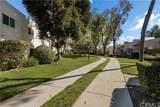 17552 Vandenberg Lane - Photo 13