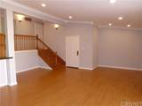 7924 Woodman Avenue - Photo 2
