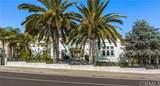 2798 Villa Real Drive - Photo 2