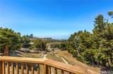 2798 Villa Real Drive - Photo 39