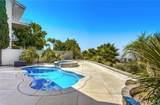 2798 Villa Real Drive - Photo 40