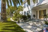 2798 Villa Real Drive - Photo 45