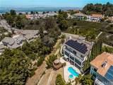 2798 Villa Real Drive - Photo 46