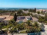 2798 Villa Real Drive - Photo 47