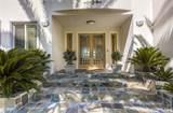 2798 Villa Real Drive - Photo 6