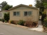 1075 Loma Drive - Photo 2