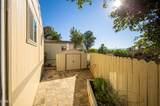 1075 Loma Drive - Photo 11