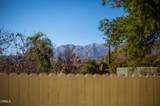 1075 Loma Drive - Photo 12