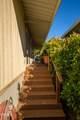 1075 Loma Drive - Photo 14
