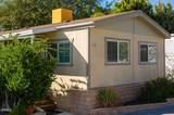1075 Loma Drive - Photo 4