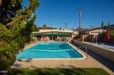 1075 Loma Drive - Photo 32
