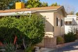 1075 Loma Drive - Photo 5