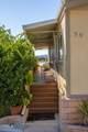 1075 Loma Drive - Photo 6