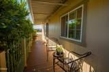 1075 Loma Drive - Photo 7