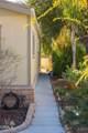 1075 Loma Drive - Photo 9