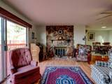 4050 Wooster - Photo 22