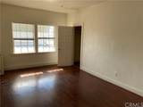 5360 Crenshaw Boulevard - Photo 1