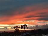4 Vista Del Ponto - Photo 1