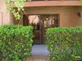 1050 Ramon Road - Photo 11